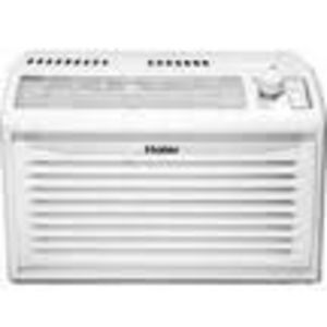 Haier 5,000 BTU 9.7EER Room Air Conditioner