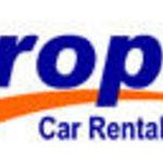 Proper Car Rental