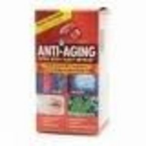 Applied Nutrition Anti-Aging Total Body Daily Defense Dietary Supplement
