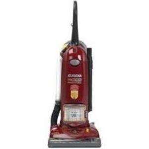 Eureka The Boss Pro Vacuum