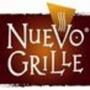 Nuevo Grille Shredded Beef Tamales