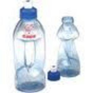 H2o Mini Water Bottle