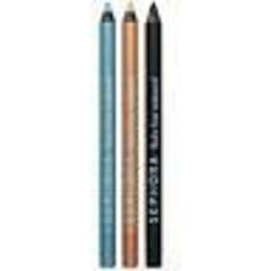 Sephora Flashy Liner Waterproof Eyeliner - Flashy Taupe