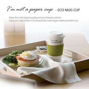Lock & Lock Eco Mug
