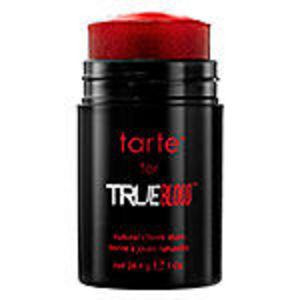 Tarte True Blood Cheek Stain