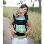 Boba Classic Baby Carrier