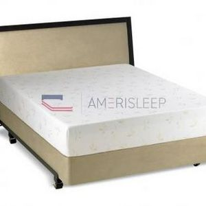 Amerisleep Americana Mattress