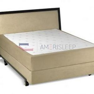 Amerisleep Liberty Mattress