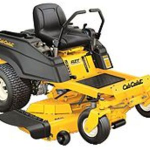 Cub Cadet Rzt 54 Reviews - New Car Release Date and Review ...