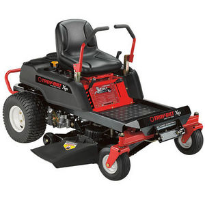 Troy-Bilt Colt XP Zero-Turn Riding Mower