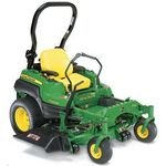 "John Deere ZTrak Z960A Pro 60"" Zero Turn Riding Mower"