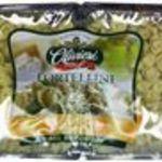 Olivieri Gourmet Pasta Seven Cheese Tortellini