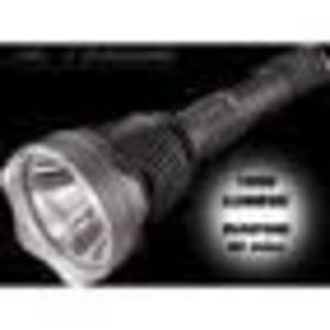 JETBeam M2S SST-50 LED 1000 Lumen