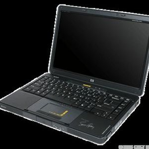 HP Special Edition L2000