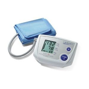 LifeSource UA-767 Plus Blood Pressure Monitor