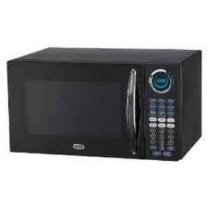Sunbeam 0.9 cu. ft. Microwave Oven