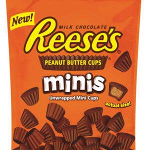 Reese's - Minis