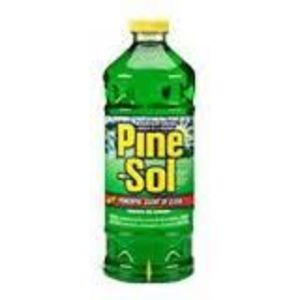 Pine-Sol Outdoor Fresh Scent