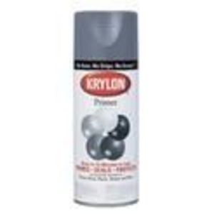 Krylon Interior-Exterior Spray Paint