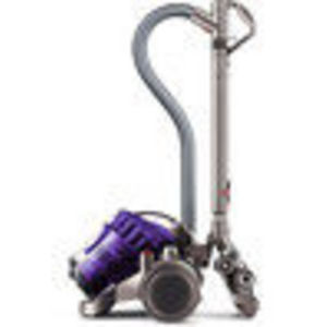 dyson dc23 animal bagless canister vacuum 18299 01 reviews. Black Bedroom Furniture Sets. Home Design Ideas