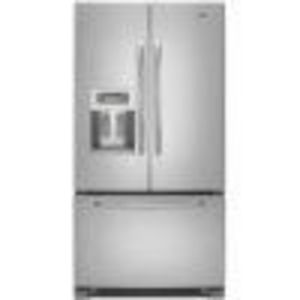 Maytag French Door Refrigerator MFT2771XEM