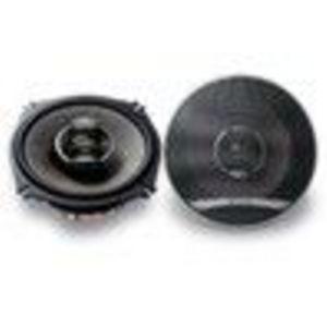 """Pioneer TS-D1702R 6.75"""" Car Speaker"""