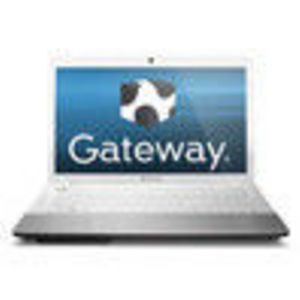 Gateway NV55S05u Computer With 15.6in. LED-Backlit Screen AMD Quad-Core A8-3500M Accelerated ... (886541030566) PC Notebook