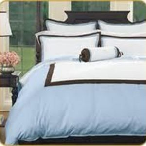 Restoration Hardware Egyptian Cotton Sheets
