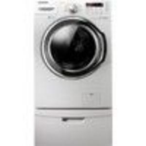 Samsung WF331ANW/XAA Washer