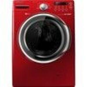 Samsung WF331ANR/XAA Washer