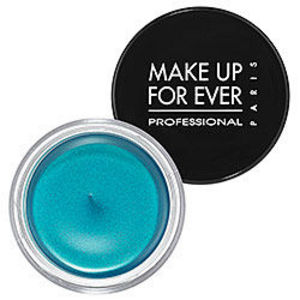 Make Up For Ever Aqua Cream For Eyes - for Eyes, Cheeks & Lips