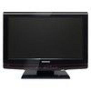 """Magnavox 19MD301B/F7 19"""" LCD TV"""