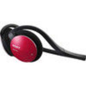 Sony MDR-G55LP Headphones