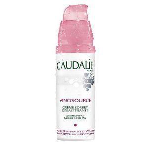 Caudalie Vinosource Quenching Sorbet-Creme
