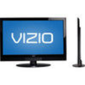 "Vizio M470SV 47"" HDTV LCD TV"