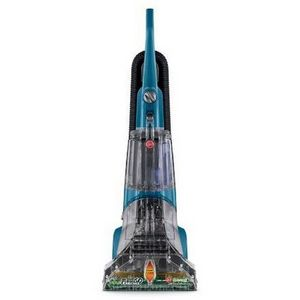 Hoover Max Extract 60 Pressure Pro Carpet Deep Cleaner