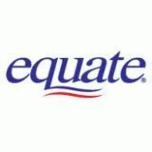 Equate Nature's Addition Moisture Control Shampoo
