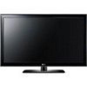 """LG 55LK520 55"""" HDTV-Ready LCD TV"""