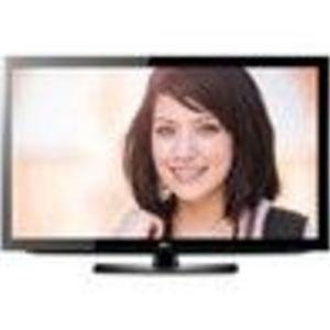 "LG 32LD452C 32"" HDTV-Ready LCD TV"