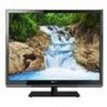 "Toshiba 55SL417U 55"" LCD TV"