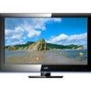 """JVC LT-46E910 46"""" HDTV LCD TV"""