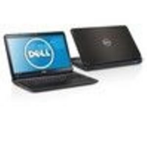 Dell Inspiron 15R (N5110) (i15RN5110) PC Notebook