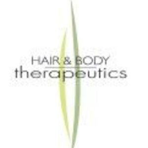 Hair & Body Therapeutics Make-Up Remover
