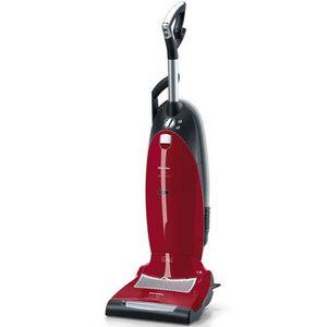 Miele Upright Vacuum