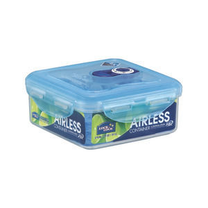 Lock & Lock Airless Container