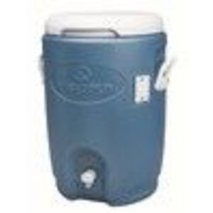 Igloo 5 - Gal. Maxcold Water Cooler