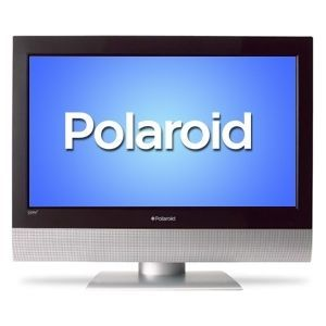 "Polaroid - FLM 32"" LCD TV"