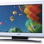 "Magnavox - 32"" Flat-Panel LCD HDTV"
