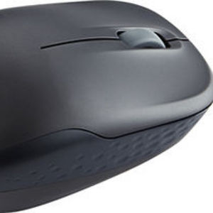 Dynex Wireless Laptop Mouse