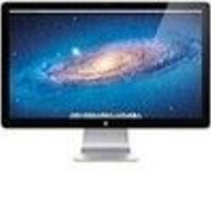 Apple Thunderbolt Display MC914LL/A (EST VERSION) Mac Desktop